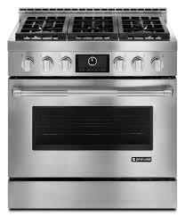 Names Of Kitchen Appliances Jenn Air Brand Company History Jenn Air