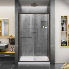 medium size of sliding custom shower doors frameless kinetic kohler door installation instructions home depot glass