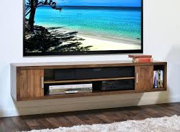 wall mounted tv with shelves image of wall mounted shelf with drawer wall mounted tv shelves