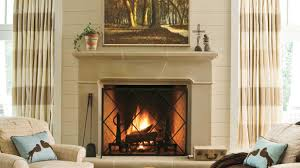 Ideas decorate Mantel Decorating Southern Living 25 Cozy Ideas For Fireplace Mantels Southern Living