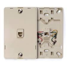 rj11 jack wiring rj11 image wiring diagram rj11 socket wiring diagram rj11 auto wiring diagram schematic on rj11 jack wiring