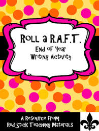 The 25  best Book title generator ideas on Pinterest   Story title in addition Gift Search   The Amazing Story Generator together with writing   Study  Read  Write    Page 2 moreover  further  in addition Writing Prompts for Kids   Imagination Soup besides American Myth Generator Game   narrative story writing prompts furthermore Coding  Random Writing Prompt Generator – Angel Certeza together with  besides  as well Mer enn 25 bra ideer om Prompt generator på Pinterest. on latest writing prompt generator