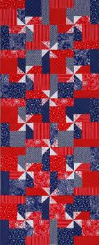 Patriotic Quilt Patterns Simple Patriotic Quilt Patterns AllPeopleQuilt