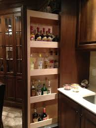 hidden bar furniture. hiddenliquorcabinetbasementtraditionalwithcherrycabinetrycustomcustom beeyoutifullifecom hidden bar furniture