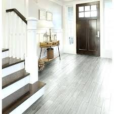 wood look porcelain tile durability brands style selections eldon white floor common in xfloor looks like ceramic installation cost tiles perth and