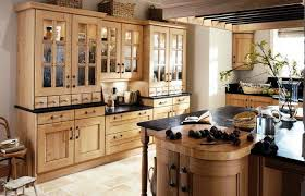 country kitchen buffet decorating ideas kitchen decoration medium size country kitchen buffet decorating ideas old time south park food dinner restaurant