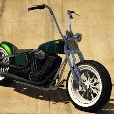 The western motorcycle company chopper zombie (formerly known as zombie) is a motorcycle company, a parody of harley davidson. Zombie Bobber Gta Wiki Fandom