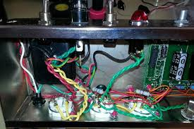 welcome to tubedepot com! tube amp heater wiring at Tube Amp Wiring