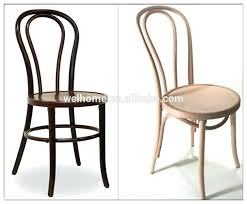 thonet bentwood chair stacking french style bentwood dining chair chair cafe chair view bentwood chair