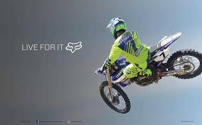 afari hd blue abstract wallpaper fox wallpapers motocross hd blue
