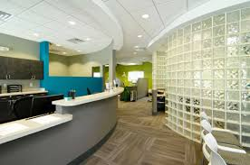 dental office architect. Medical And Dental Office Architecture | LFK Commercial Studio Charleston, SC Architect