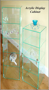 Acrylic Display Stands Uk Acrylic Displays and Stands UK Display Cabinets Meldan 11