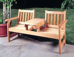 24 Patio Furniture Plans 24 Outdoor Furniture Plans goairclub