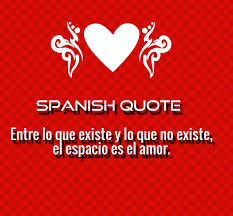 Spanish Love Quotes And Poems For Him Her Hug40Love Impressive Love Poem Quotes For Him