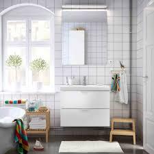 Modern Bathroom Design Ideas 2012 Frieze Bathroom Design Ideas