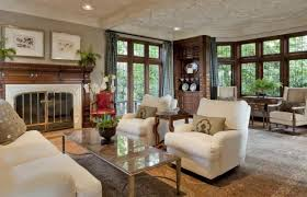 who is the best painting company in the san francisco area