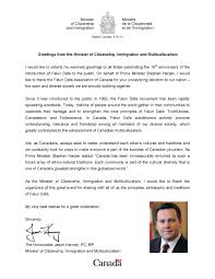 Us Citizenship Letter Of Recommendation Example Ministry Recommendation Letter Sample Rome Fontanacountryinn Com
