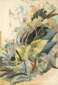 Gladys Kelley Fitch   Smithsonian American Art Museum