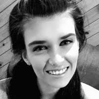 "4 ""Bonnie Tessier"" profiles | LinkedIn"