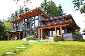 elegant lake house plans or lake view house plans lovely post 29 lake home plans