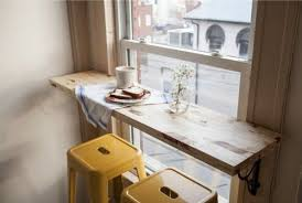 window sill ideas. Unique Sill Kitchen Window Sill Ideas Intended Window Sill Ideas S