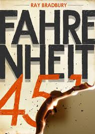 ray bradbury see more re covered books fahrenheit 451 by marck van dooren sci fi bookscover