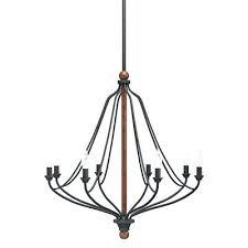 light kichler lighting 8 light chandelier kichler bluetooth ceiling fan light kit kichler light kit