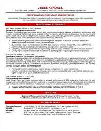 sql dba  lt a href  quot http   resume tcdhalls com resume html quot  gt resumes    sql server dba resume  sql server dba cv