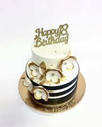 Birthday Cake Designs Massvncom