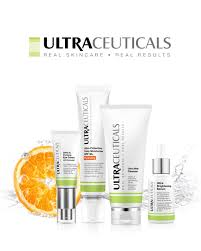 ing ultraceuticals s