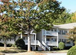 harbison gardens apartments 401 columbiana drive columbia sc 29212 803 749 1255 for leasing information please here