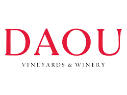 Daou Vineyards, United States, California, Paso Robles   Kazzit US Wineries  & International Winery Guide