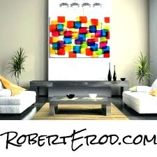 artwork for office walls. Artwork For Office Stunning Brilliant Abstract Art Modern Home Or Wall Paint Space . Walls A