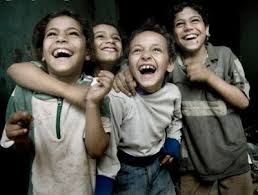 Fundación INTEGRAR: Terapia de la Risa para niños hospitalizados - 1era  Parte