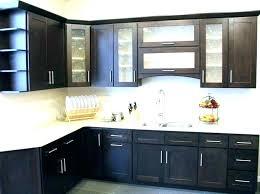 3d Design Kitchen Online Free Interesting Decorating Design