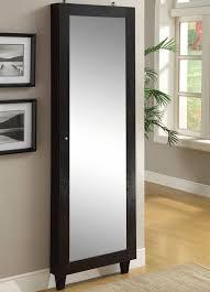 mirror armoire. click to enlarge mirror armoire