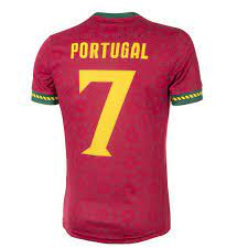 Portugal Fußball Trikot | Online Kaufen