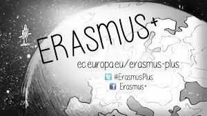 Image result for erasmus linguistic support