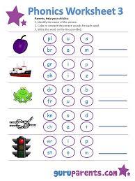 115 best worksheets images on Pinterest | Word families, Printable ...