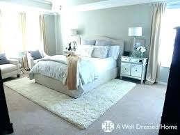 rug on carpet rug over carpet simple area rug on carpet area rug over carpet in