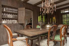 rustic dining rooms ideas. 10 Rustic Dining Room Ideas 1 Rooms M