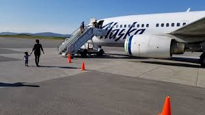 alaska airlines 227 airport rd nome ak