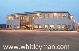 prefab office space. MODULAR CORPORATE \u0026 SALES OFFICES AND EXPANSION WINGS. These Permanent Office Buildings Prefab Space