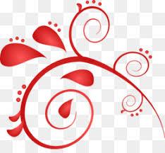 Christmas Swirls Christmas Swirl Png Christmas Swirls Vector Christmas