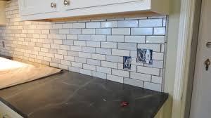 backsplash ideas stunning tile backsplash trim tile backsplash pertaining to kitchen backsplash trim ideas