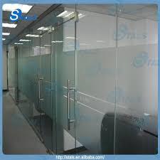 office door handles. Delighful Door Commercial Office Glass Door Handles Sliding Shower   Buy Stainless Steel Handle HandrailMain HandleMain  And