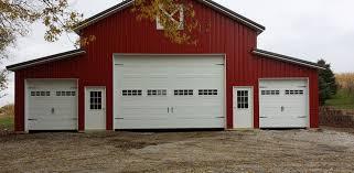 Rollup Garage Door. 100 Haas Overhead Doors United Garage Door ...