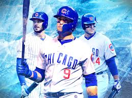 You can also upload and share your favorite camo desktop wallpapers. Chicago Cubs Jersey Wallpaper Pasteurinstituteindia Com