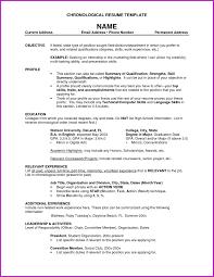 Star Method Resume Resume Star Method Fiveoutsiders 16
