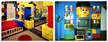 lego furniture for kids rooms. 18 awesome lego room ideas check out later furniture for kids rooms